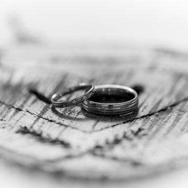 studyolb_mariage_n&b_aufl-08955